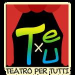 TexTu